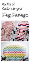 Svan Signet High Chair Cushion by 100 Svan Signet High Chair Cushion Baby Gear High Chairs