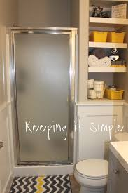 Www.keepingitsimplecrafts.com/wp-content/uploads/2... 42 Brilliant Small Bathroom Makeovers Ideas For Space Dailyhouzy Makeover Shower Marvelous 11 Small Bathroom Fniture Archauteonluscom Bedroom Designs Your Pinterest Likes Tiny House Bath Remodel Renovation 2017 Beautiful Fresh And Stylish Best With Only 30 Design Solutions 65 Most Popular On A Budget In 2018 77 Genius Lovelyving Choose Floor Plan Remodeling Materials Hgtv