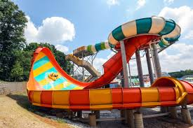 SFSL New 2018 | Six Flags St Louis Typhoon Lagoon And Blizzard Beach Dang Rv Tickets Passes Big Rivers Waterpark 2018 Austin Camp Guide Texas Typhoontexasatx Twitter Deals Steals Katy Moms Atpe Save With Services Discounts Splash Kingdom Promo Code Catalina Island Coupon Deals News Member Perks Florida Pta Waco Serves Hawaiian Falls Default Notice Over Missed Payment Available Coupons In Washington Dc Certifikid Knife Nuts Podcast On Apple Podcasts