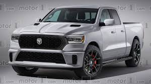 100 Good Small Trucks New 2019 Price And Release Date Car Price 2019