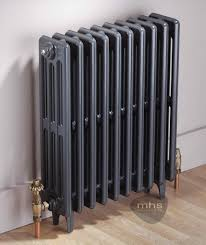 Floor Heater Grate Cover by Others Interesting Home Depot Radiator Covers For Your Space Room
