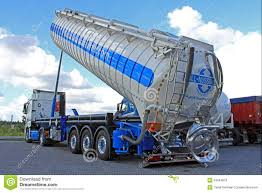 100 World Biggest Truck The S In The
