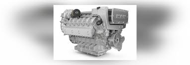 NEW: Diesel Engine By MAN Engines - A Division Of MAN Truck & Bus ... Fordintertional Diesel Engines Young And Sons Engine Repair Replacement In Kansas City Nts Man Truck Detail Editorial Stock Photo Image Of New Diesel Engine By A Division Bus Caterpillar Modern Truck Stock Image Part 45231357 One Used Dodge Cummins 59 6bt Used Builder Magazine Detroit Diesel Engineexhaust Sound Trucks Readdescription Youtube Detroit High Torque Allison 4500 V 12 Mod Meet The Giant That Powers Huge Shipping Containers Dieseltrucksautos Chicago Tribune