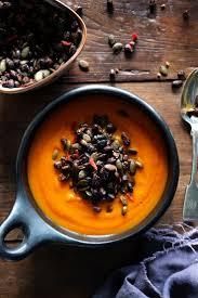 Haitian Pumpkin Soup Tradition by 22 Best Soup Recipes Images On Pinterest Soup Recipes Jamie