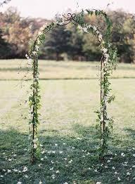 Wedding Arch Decorations Glamorous 63d10c3481d85ee8c8581284770decea Navy Rustic Arches