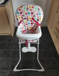 GRACO BABY HIGH CHAIR In Sunderland For £17.00 For Sale | Shpock Graco Tea Time Baby Feeding High Chair 6 Months Wild Day Handmade And Stylish Replacement High Chair Covers For Cover Baby Accessory Nice Highchair With Sensational Convertible Blossom 6in1 Fifer Walmartcom Highchair Pad Ssoryreplacement Amazoncom Meal Replacement Seat Pad Ready Stockbrand New Authentic Lx Affix 2 In 1 Highback Backless Car Turbo Booster Isofixlatch System Cover Chairs Ideas Graco Lebanon Of Table Boost New Simple Switch