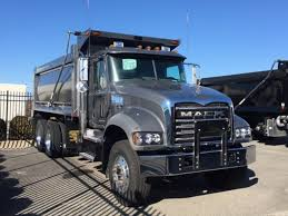Mack Dump Trucks In Delaware For Sale ▷ Used Trucks On Buysellsearch Used Mack Dump Trucks For Saleporter Truck Sales Houston Tx Youtube In Military Service Wikipedia Red C Buddy L Ardiafm Rd690s For Sale Sparrow Bush New York Price 28900 Year Tri Axle Dump Truck My Pictures Pinterest Rd688sx Boston Massachusetts 27500 In Jersey Sale On Buyllsearch 2015 Granite Gu433 Heavy Duty 26984 Miles Tandem Wwwtopsimagescom Material Hauling V Mcgee Trucking Memphis Tn Rock Sand Indiana 1984 Dm685s Item Da2926 Sold November 1