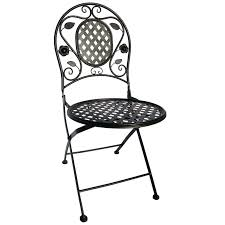 Decorative Folding Chairs – Idteurope.info Folding Rocking Chair Target Home Fniture Design Contemporary Pouf Fabric Round Garden Double Roda Saarinen Eero Grasshopper Chair 1948 Mutualart Lawn Usa Lawnchairusa Twitter Camping Stools Travel Essentials Outdoor Walmart Chairs Facingwalls Mamagreen Posts Facebook Mid Century Webbed Alinum Folding Lawn Retro Patio Deck Vintage Green Tan Webbing Spectator 2pack Classic Reinforced Alinum Webbed Lawncamp Amazoncom Baby Bed Newborn Swing Bouncer 7075 Aviation Stool For Barbecue Fis