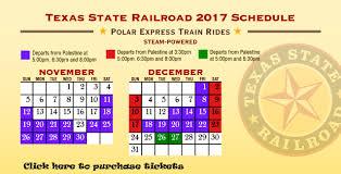 Pumpkin Patch Near Pasadena Tx by Polar Express Texas State Railroad Buy Tickets Today