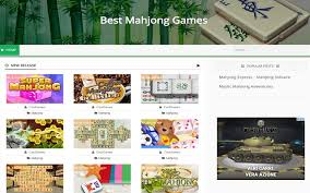 play mahjong solitaire tiles play mahjong solitaire chrome ওয ব দ ক ন