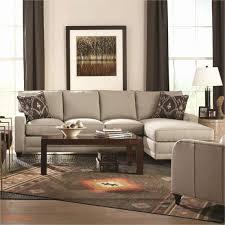 100 Great Living Room Chairs Elegant Brown Interior Design