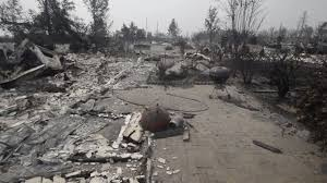 See Aftermath Of Wildfires Along Menlo Way And Quartz Hill Road In ... 7423 Pacheco Road Redding Ca 96002 Hotpads 2019 Grand Design Imagine 2800bh Rvtradercom Massive Fire Keeps Growing Coainment Up Intertional 9800 Eagle Full De Gndolas Eureka A Used Car Truck Suv Prices Specials Reddingca Yellow Lunch Box Food Trucks Roaming Hunger American Simulator Tribal Kenworth W900 With Fontaine Flatbed Totally California Accsories And 2018 2670mk 50 Lithia Chevrolet Ca Vo9s Hoolinfo Auto And Sales Best Image Kusaboshicom 2600rb