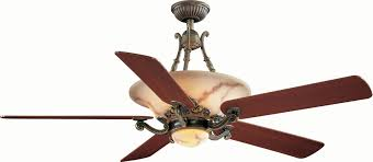 Hampton Bay Ceiling Fan Uplight by St Regis U0026 Chantelle