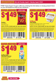 Coupons For Tops : Photos For December Costume Center Promo Codes Site Best Buy Teleflora Coupon Code 30 Off Ingles Coupons April 2018 Next Day Flyers Free Shipping Freecharge Proflowers Deal Of The Free Calvin Klein Levicom Mario Badescu Tinatapas Carnivale Vitacost 10 Percent Northridge4x4 Radio Blackberry Bold 9780 Deals Contract Nasty Gal Actual Discount 20 Off Bestvetcare Coupons Promo Codes Deals 2019 Savingscom