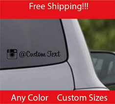 Cool Truck Decals And Stickers, Cool Truck Decals | Trucks ... Product Gmc Truck Motsports Windshield Topper Window Decal Sticker Lovely 32 Examples Bed Decals Mbscalcutechcom Cheap Logo Find Deals On Line At 201605thearfaraliacuomustickersdetroit Buy Tire Track Mud Dirty Splash 4x4 Offroad Decal Car Van Amazoncom Stone Cold Country By The Grace Of God 8 X 6 Die Cut Got Jeep Wrangler Sticker Notebook Cool And Stickers Trucks Moose Vinyl Window Decalsticker For Or American Hooey Inspired With Flag