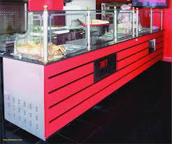 materiel cuisine occasion professionnel materiel cuisine occasion inspirant image materiel de cuisine