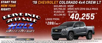 Holz Chevrolet Buick GMC Is A Watertown Buick, Chevrolet, GMC ... Classic Chevrolet New Used Dealer Serving Dallas 2017 Silverado 2500hd Rebates And Incentives Designs Of See Special Prices Deals Available Today At Selman Chevy Orange Ryan In Monroe A Bastrop Ruston Minden La New Chevrolet Truck And Car Specials Near San Antonio North Park York Buick Brazil In Terre Haute Sullivan 481 Cars Trucks Suvs Stock Serving Los Angeles Long Franklin Gmc Statesboro Vehicle Lease For Madison Baraboo Ballweg 2018 Current Incentive Tinney Automotive Miles Cars Trucks In Decatur
