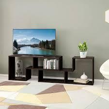 Tv Wall Unit Tv Wall Unit 2019 Tv Wall Unit Ideas 2019 Tv