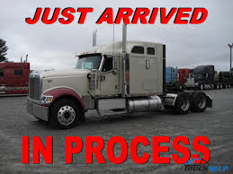 100 Jordan Truck Sales Carrollton Ga 2007 International 9900IX EAGLE For Sale In GA By Dealer