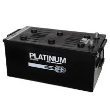 Platinum Xtreme Truck Battery 12v - 625X Deep Cycle 12v 230ah Battery Solar Advice Tesla Semi Trucks Battery Pack And Overall Weight Explored Fileinrstate Batteries Navistar Mickey Pic4jpg Wikimedia Commons Forklift Lift Truck Battery Charger Auto 36 18 V Volt 965 Ah La Maintenance Free Truck Mf 6tn 100ah Buy Car Cartruckauto San Diego Rv Marine Golf Cart Whosale 24v Product On Man Genuine 225 Ah Bus Australia China N120 Mf V120ah 70800mah Jumper Power Ba End 4232019 815 Am Everstart Maxx Lead Acid Automotive Group H6 Walmartcom Gmc Cabover Delivery Truck With Bodies Side
