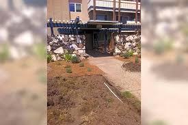 100 Creekside Apartments San Mateo 424 Callan Ave Leandro Ca For Rent Rent Com