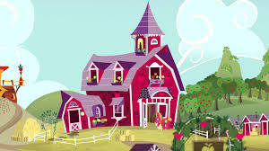 Image - Big McIntosh And Apple Bloom Looking Into The Barn S5E11 ... Raise This Barn With Lyrics My Little Pony Friendship Is Magic Image Applejack Barn 2 S2e18png Dkusa Spthorse Fundraiser For Diana Rose By Heidi Flint Ridge Farm Tornado Playmobil Country Stable And Rabbit Playset Build Pinkie Pie Helping Raise The S3e3png Search Barns Ponies On Pinterest Bar Food June Farms Wood Design Gilbert Kiwi Woodkraft Cmc Babs Heading Into S3e4png Name For A Stkin Cute Paint Horse Forum Show World Preparing Finals 2015