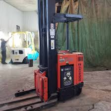 Raymond 31I-S-R40TT Forklift Rentals From Carolina Handling Wikipedia Raymond Cporation Trusted Partners Bastian Solutions Turret Truck 9800 Swingreach Lift Heavy Loads Types Classifications Cerfications Western Materials Raymond Launches Next Generation Of Reachfork Trucks With Electric Pallet Jack Walkie Rider Malin Trucks Jacks Forklifts And Material Nj Clark Dealer Sales Used Duraquip Inc 60c30tt Narrow Aisle Stand Up