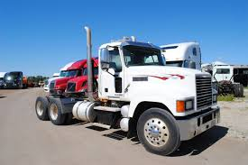Volvo Dump Trucks For Sale By Owner - Wiring Diagram Master Blogs • Used Peterbilt Dump Trucks For Sale By Owner Upcoming Cars 20 New Car Price 2019 Owners Truck N Trailer Magazine For Sale 2011 Ford F550 Xl Drw Dump Truck Only 1k Miles Stk And Commercial Sales Parts Service Repair 20733557pdf Ad Vault Qctimescom Dpw Receives Three New Dump Trucks Reporter Times Hoosiertimescom Truck Wikipedia 2002 Intertional S4700 591325