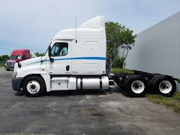 Trucks For Lease - LRM Leasing Central Truck Salesvacuum Trucks Septic Miamiflorida Youtube Crane For Sale N Trailer Magazine Used Cars Panama City Fl Ejs Auto World For Lease Lrm Leasing 2016 Nissan Frontier Sv Sale In Ami 90517 New Ford Mullinax Of Apopka Florida Luxury Coral Group Miami Tsi Sales Ram Spitzer Cdjr Homestead Mikano Buy Here Pay Orlando Dealer Luxury Auto Mall Tampa