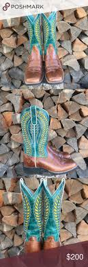 Best 25+ Cowboy Boot Brands Ideas On Pinterest | Best Cowboy Boots ... Cody James Boots Jeans More Boot Barn 14 Best Western Images On Pinterest Westerns Cowboys And Cowboy For Sale Vintage Justin Beige Python Leather Mens 65 Muck For Sale Dicks Sporting Goods Esplanade Mapionet Facebook 2760 Reynolds Ranch Parkway Lodi Ca 95240 United States Retail Lower East Side Black Knee High Boots 6w Mercari Buy Sell Corral Womens Tan Turquoise Dream Catcher C2981 Rain Women