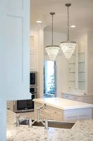 drop lights kitchen pendant lights kitchen island fourgraph