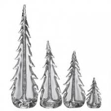Simon Pearce Christmas Tree Dish by Blog Fx Dougherty Ltd Style For The Table And Home