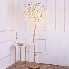 licht luxus wohnzimmer boden le original bett zimmer post