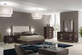 schlafzimmer set prestige italienische luxus möbel iii