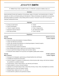 Resume Templates Cv Format For Computer Science Engineering Students Rh Barcelonajerseys Net Software Examples