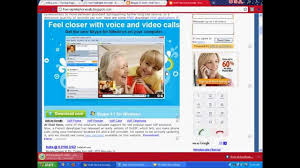 VOIP Service Provider For Free Calls - YouTube Intertional Android To Calls Free With New App Pcworld How Install Voip Or Sip Settings For Phones Cheap Voice Over Ip Service Providers In South Africa Free Calls 2017 New Updated Itel Mobile Doller Subscribe Wieliczka Poland 04 June 2014 Skype Stock Photo 201318608 Making And On Your Blackberry Amazoncom Magicjack Go Version Digital Phone Toll Numbers Astraqom Canada Gizmo 60 Countries Et Deals Get Vonage Service 999 Per Month A Year Top 5 Apps