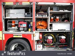 Picture Of Rescue Equipment In Fire Truck Fire Truck Parts Diagram Best Image Kusaboshicom Truck Parked Inside At A Fire Station Footage 173158 Hfyh Happenings Trucks Visit Fort Wayne Man Dies House Wo 1190 Am 1075 Fm Picture Of Rescue Equipment In Inside Firetruck Warehouse Extruded Alinum Body Archives Ferra Apparatus Engine Firebrigade 5 And Hd Photo By John Cameron Engine Station Stock Photos Ready To Respond Emergency Editorial Photography Huge Power Wheels Collections Ride On Cars For Kids Youtube