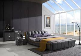 Minimalist Diy Projects Idea New Look Modern Interior Bedroom On Budget Room Decor Design Apartment Reddit