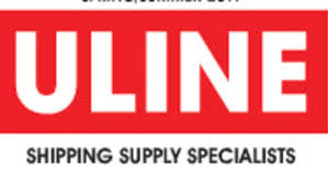 Uline A Family Owned Business Is The Leading Distributor Of Shipping Industrial And Packaging Materials To Businesses Throughout North America