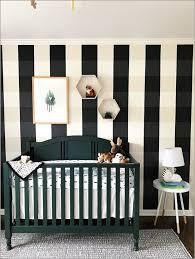 Bedding Cribs Sports Elephant Duvet Baby Girl Mini Cribs Babyfad