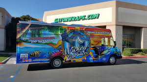 Gatorwraps | Vehicle & Car Wraps | Signs & Banners Tempe Measure Expands Rights For Local Food Trucks 5 Lugares Para Comer Ouvindo Rock Em Fortaleza Vs Exportando Nuestro Modelo Monterrey 210 A Chile Fashiontrailer Usa Eat Burger Tyme Joes Grill And Cafe Burger Review El Corazon Home Facebook Gastro Bits Gourmet Food Truck Update Bandidos Taco Stand Virginia Beach Hey Joe Equilbrio Sempre Por Carlinha Fernandes Pbj Stops Here Keosko Wrap Las Vegas Babys Bad Ass Burgers 50 Owners Speak Out What I Wish Id Known Before