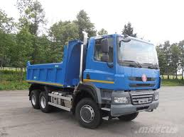 Used Tatra T-158 R32 6x6 Dump Trucks Year: 2017 For Sale - Mascus USA Ginaf Truck 6x6 Vrachtwagen Vrachtauto Netherlands 21156 Dodge 6x6 For Sale Best Car Reviews 1920 By Hot Beiben Water Tank Truck 1020m3 Tanker Truckbeiben Promotional Mercedes Benz Technology 40ton Tractor Nd4252b32j7 Helifar Hb Nb2805 1 16 Military Rc 4199 Free Shipping Diamond T 4ton Wikipedia M936 Wrkrecovery Okosh Equipment Sales Llc China Off Road Cargo Trucks Buy 1973 Mack Dump Item 3578 Sold August 31 Const 1955 M123 10 Ton No Reserve Intertional 1600 Service Utility N