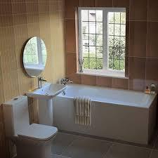 small bathroom suites bathroom suites bathstore