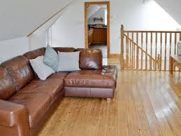 Castle Combe Flooring Gloucester by Silver Cottage Ref Ukc374 In Combe Martin Near Ilfracombe