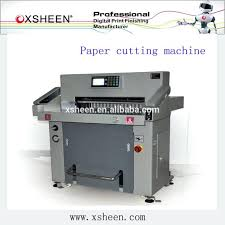 wood cutting machine price in india 50 cool ideas for cnc wire cut