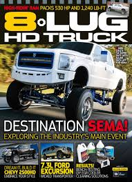 Hyundai Dai County đồng Vàng Thân Dài 2017 By Vinbus - Issuu Wwwyoutruckmecom The Social Functional Network For Truck Drivers National Toy Truckn Cstruction Show Auction 2014 Just A Car Guy Bmw And German Trailer A Deltlefts Bedouin Nvidia Paccar Team Up To Develop Selfdriving Technology Nz Truck Driver February 2018 By Issuu Silverstreak Transport Toys Hobbies Ho Scale Find Ncor Products Online At Storemeister Moving With Sea Containers Best Image Kusaboshicom Description In Decjan Fca Making Hay While Sun Shines Automotive Logistics