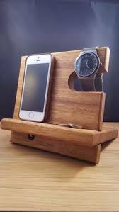 $6 50 ▽ ☆Mobile Phone Stand Holder☆ Aluminium WOOD Desk Stand Samsung Apple iPad LOCAL STOCk A Pinterest