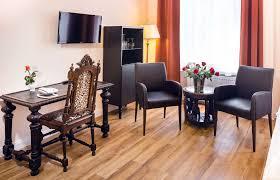 amc hotel schöneberg in berlin hotel de