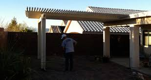 Patio Covers Las Vegas Nv by Gallery Of Patio Covers By Paradise Builders 702 242 0271
