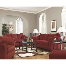 Cindy Crawford Furniture Sofa by Living Room Rooms To Go Buford Ga Cindy Crawford Sectional Sofa